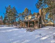 4019 Meadow, South Lake Tahoe image