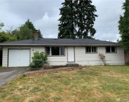 103 234th St SW, Bothell image
