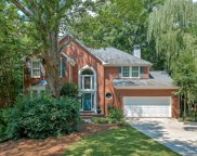 1875 Oak Tree Hollow, Alpharetta image