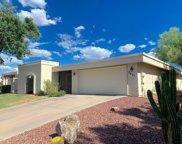 2631 W Old Glory, Tucson image