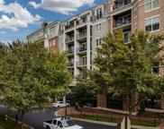 4625 Piedmont Row  Drive Unit #401, Charlotte image
