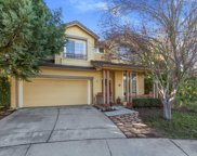 341 Piper Cub Ct, Scotts Valley image