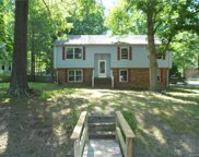 6851 Welch Drive, Chester image