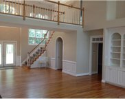 13619 Blue Heron Circle, Chesterfield image
