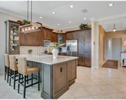 3423 Baltic Dr, Naples image