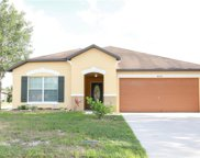 4614 Caverns Drive, Kissimmee image