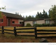18715 Rhodes Lake Rd E, Bonney Lake image