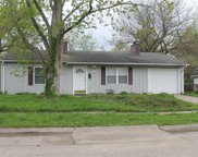3710 Erin  Drive, Indianapolis image
