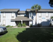 58 Inlet Point Drive, 4 weeks, share M, Pawleys Island image