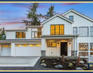 3406 97th Ave SE, Mercer Island image