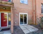 4640 CONWELL DRIVE Unit #190, Annandale image