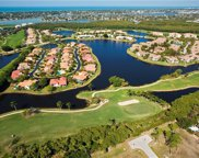 2109 Paget Cir Unit WINDSTAR ON NAPLES BAY, Naples image