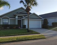 16620 Palm Spring Drive, Clermont image