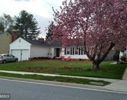 10624 ANGLO HILL ROAD, Cockeysville image
