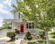 1302 Overton St, Old Hickory image