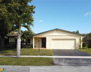 1737 NW 36th Ct, Oakland Park image