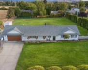 23416 E Olympic, Otis Orchards image