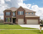 6128 Wiltshire  Court, Liberty Twp image