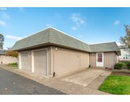 3564 CHIEFS NE CT, Salem image
