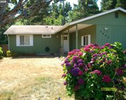 3445 LILAC  ST, Florence image