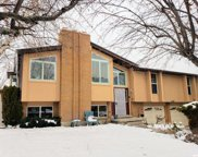 7230 S 1950  E, Cottonwood Heights image