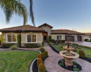 3861  Iron Wheel Court, Rocklin image