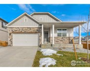 873 Camberly Dr, Windsor image