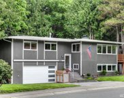 15018 SE Fairwood Blvd, Renton image