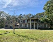 1212 Tung Hill, Tallahassee image