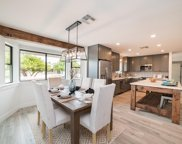 13850 N 57th Street, Scottsdale image
