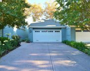 1842 Stratton Cir, Walnut Creek image