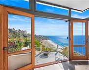 32033 Point Place, Laguna Beach image