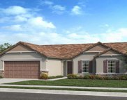 2062 N Applegate, Fresno image