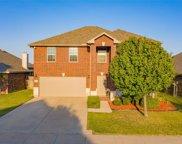 2417 Loreto Drive, Fort Worth image
