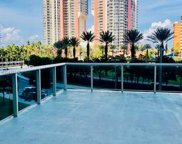 19370 Collins Ave Unit #215, Sunny Isles Beach image
