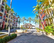 740 Collier Blvd Unit 2-202, Marco Island image