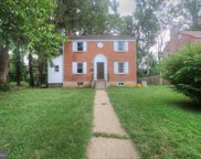 7031 Concord Rd, Pikesville image