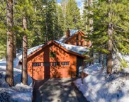 13056 Falcon Point Place, Truckee image