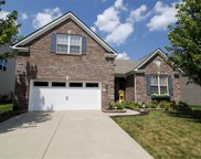 6106 Mountain Hawk  Drive, Zionsville image