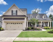 1407 Cross Water Circle, Leland image