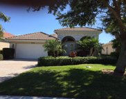 9024 Champions Way, Port Saint Lucie image