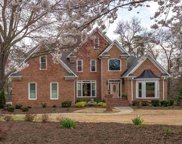 224 Keeneland Way, Greer image