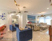 1033 NE 17th Way Unit 704, Fort Lauderdale image