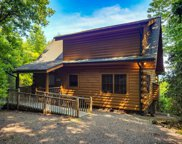 748 Trimont Mountain Road, Franklin image