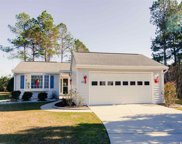 104 Inverness Ct., Myrtle Beach image