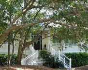 6821 Back Bay Drive, Isle Of Palms image