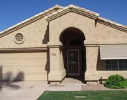 17183 N Winding Trail, Surprise image