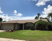 5112 Heath Drive, Orlando image