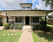 5326 Houghton Avenue, Fort Worth image
