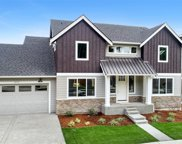 18702 133rd St Ct E, Bonney Lake image